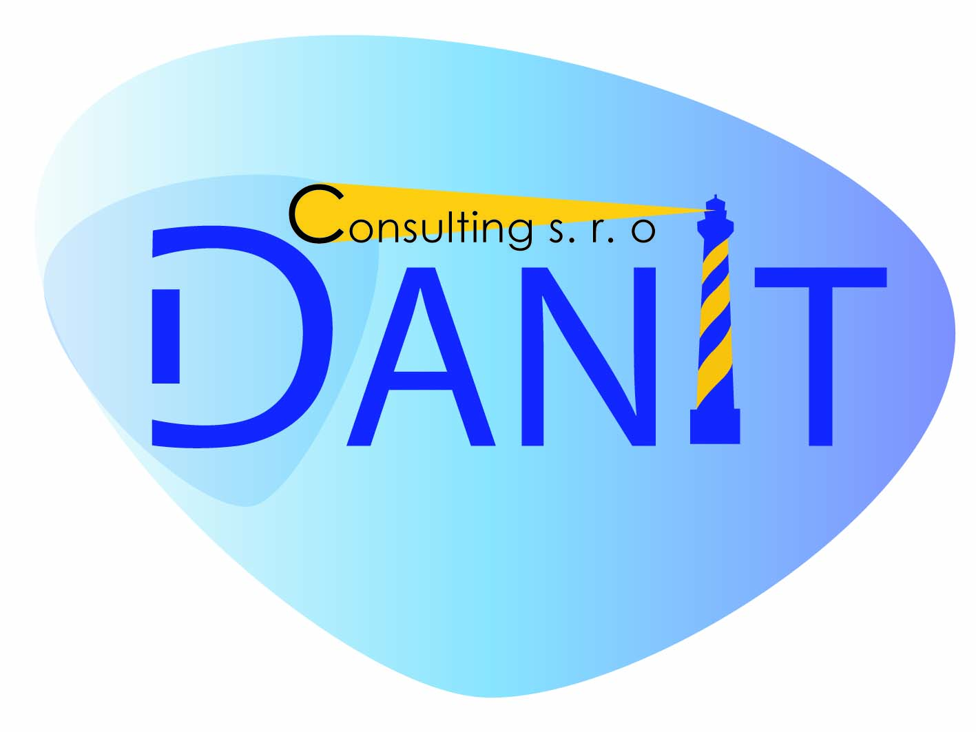 Danit Consulting s.r.o.